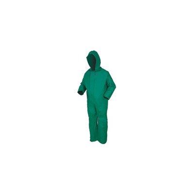 Vaccum Cleaner Sales front-634712