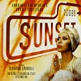 Sunset Boulevard (Original Canadian Cast Recording)