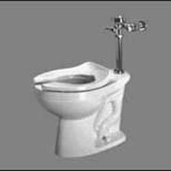 American Standard Madera Toilet - One-piece - 2305.100.020