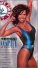 Jane Fondas Complete Workout [VHS]