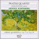 Schönberg: Musique de chambre 21TJERJ0WNL._SL500_AA130_