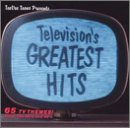 echange, troc Various Artists - Television's Greatest Hits, Vol. 1