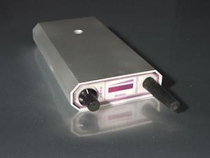 Mini Bug Detector