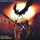 Dragonheart A New Beginning