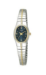Pulsar Women's PC3090 Watch
