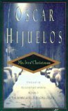 Mr. Ives' Christmas, OSCAR HIJUELOS