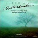 Mannheim Steamroller - Fresh Aire Interludes - Zortam Music