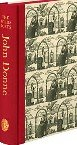 John Donne, the Complete English Poems! Folio Society Poets Collectors Edition