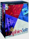 Abc Graphics Suite