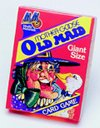 GIANT OLD MAID - Buy GIANT OLD MAID - Purchase GIANT OLD MAID (WorldClass Learning Mtrls, Toys & Games,Categories,Games,Card Games,Card Games)