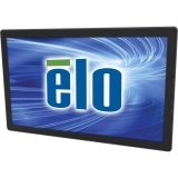 """2440L 24"""" Led Open-Frame Lcd Touchscreen Monitor - 16:9 - 5 Ms"""