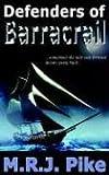 Defenders of Barracrail