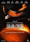 echange, troc Solar Crisis [Import USA Zone 1]