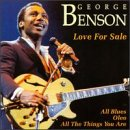 George Benson - Love For Sale - Zortam Music