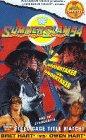 WWF - Summer Slam 94 [VHS]