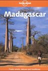 Lonely Planet Madagascar and Comoro Edition (Lonely Planet Travel Survival Kit)