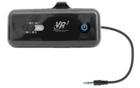 Vr3 Wireless Fm Transmitter Vrfm2