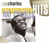 Ray Charles - Georgia On My Mind Lyrics - Zortam Music