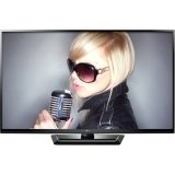 LG 42in. COMMERCIAL GRADE PLASMA 720P