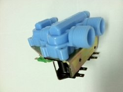 Maytag Refrigerator Water Inlet Valve 3357901-Ma