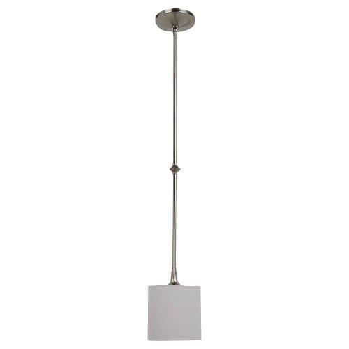 Sea Gull Lighting 61952-962 Pendant