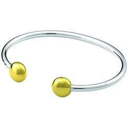 New Qray Combo Standard Small Bracelet Magnetic Q-ray