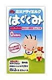 森永乳業)ドライミルク はぐくみスティック 10包