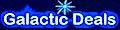 Galactic Deals, LLC
