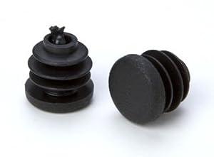 rohrstopfen kunststoff tracking support. Black Bedroom Furniture Sets. Home Design Ideas
