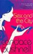 Sex And The City, Four Blondes, Trading Up (3-Pak)