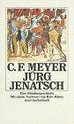 Jürg Jenatsch: Eine Bündnergeschichte