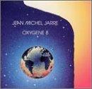 Jean Michel Jarre - Oxygene 8 - Zortam Music