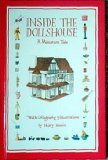 Inside the Dollshouse: A Miniature Tale