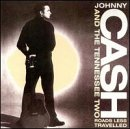 Johnny Cash - Roads Less Travelled - Zortam Music