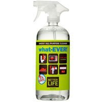 3-savers-packagebetter-life-what-ever-all-purpose-cleaner-clary-sage-citrus-6-by-better-life