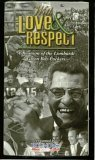 with-love-respect-a-reunion-of-the-lombardi-green-bay-packers-vhs-tape