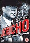 Jericho packshot