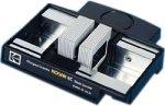 Kodak EC Stack Loader/EC40