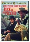 Buck and the Preacher [UK Import]