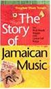 Tougher Than Tough: Jamaican
