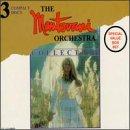 echange, troc The Mantovani Orchestra - Collection