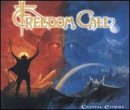 Crystal Empire by FREEDOM CALL (2001-02-13)
