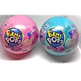 Pikmi Pops Bubble Drops Bundle of 2 (Assorted Colors)