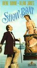 Video - Show Boat [VHS]
