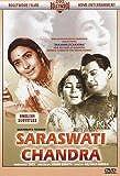 Saraswati Chandra [DVD]
