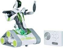 Meccano Spykee Micro 870863 Toy Robot