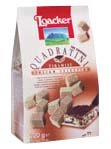 Loacker Tiramisu Quadratini 7.74oz