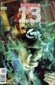 Doctor 13 (Vertigo Visions, #1)