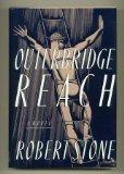 Outerbridge Reach, ROBERT STONE