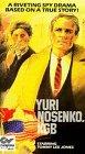 Yuri Nosenko, KGB [VHS] [Import]